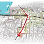 Harriman Awarded Two Urban Renewal Projects in Fall River