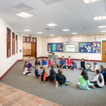 Improving Indoor Air Quality Enhances Student Performance