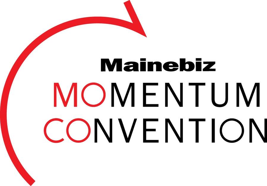 2016 Mainebiz Momentum Convention