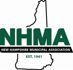 New Hampshire Municipal Association Annual Conference