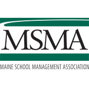 Maine School Management Association Fall Conference