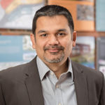 Harriman Welcomes Kartik Shah, LEED AP as Senior Urban Designer