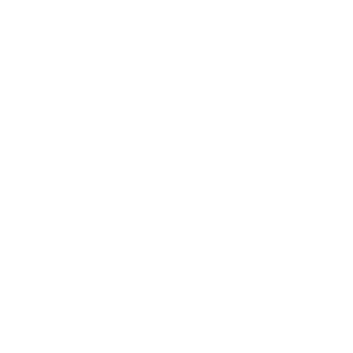 Science and Research icon