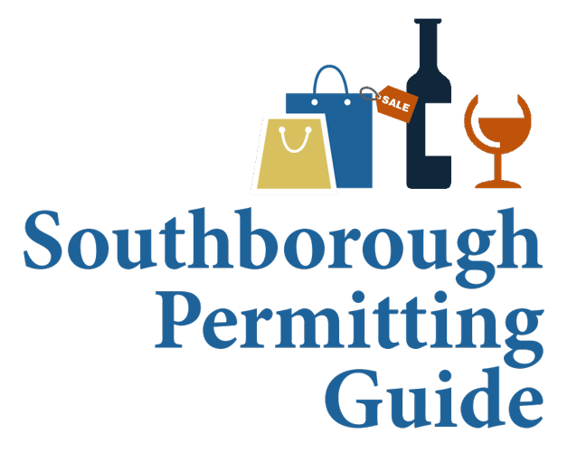 Southborough-Business-Guide-label