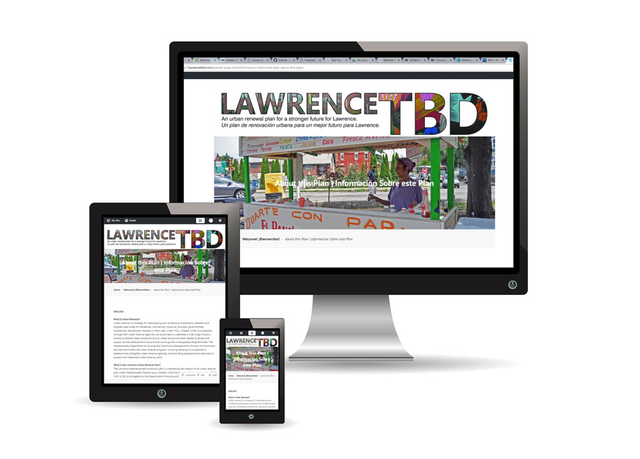 lawrence-monitor-tablet-mobile