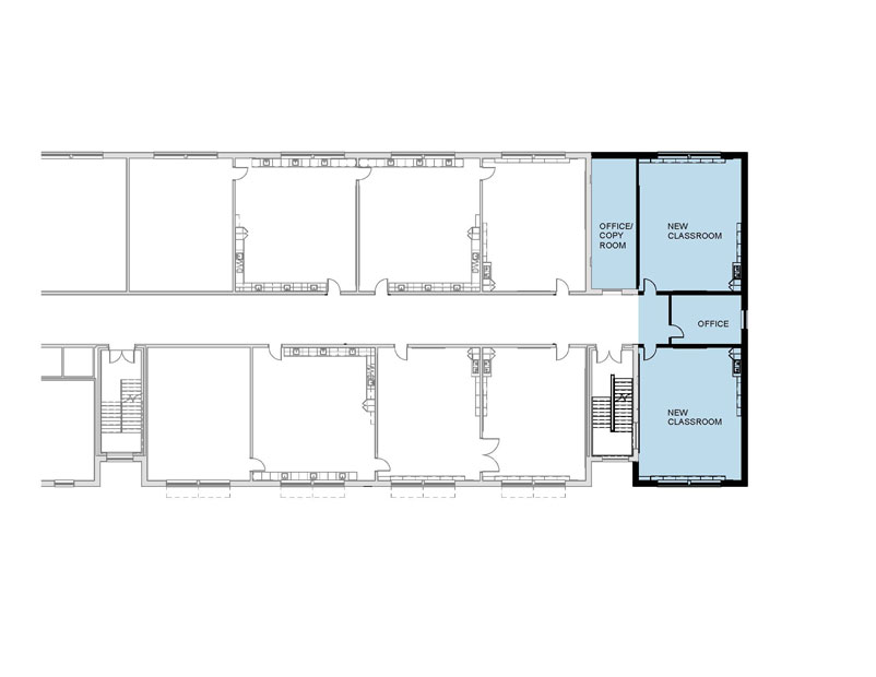 westbrook-middle-school-floor-plan-2